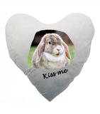 Hartje kussen_
