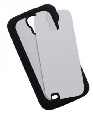 Iphone hoesje achterkant
